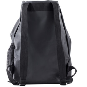 ORCA Mesh Backpack, czarny